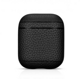 TPP GENUINNE LEATHER CASE LYCHEE FOR AIRPODS