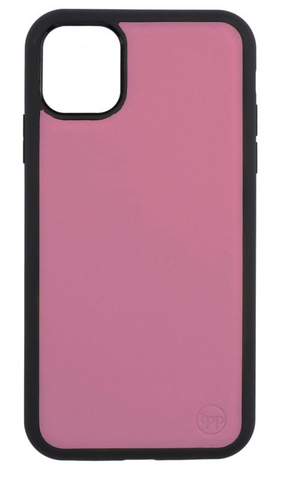 TPU LEATHER CASE GENUINE NAPPA LEATHER IPHONE 12