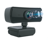 HD STREAMING CONTENT CAMERA