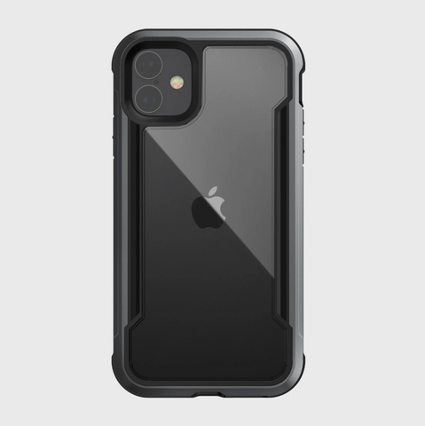X-doria iPhone 11 PRO max Defense Shield