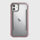 X-doria iPhone 11 PRO Defense Shield