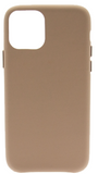 FULL WRAP CASE GENUINE NAPPA LEATHER IPHONE 11 / PRO / PRO MAX