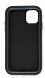 SUPERSHIELD RUGGED CASE iPhone 11 / 11 PRO / 11 PRO MAX