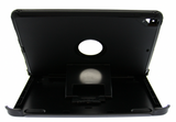 SUPERSHIELD RUGGED CASE iPad