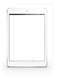 Super Shield Anti Shock Screen Protector - iPad Air
