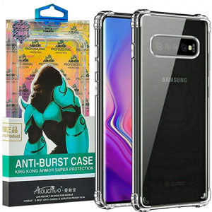 ANTI BURST CASE SAMSUNG S10 / S10 LITE / S10+