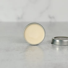 Load image into Gallery viewer, mineral makeup highlight shimmer balm