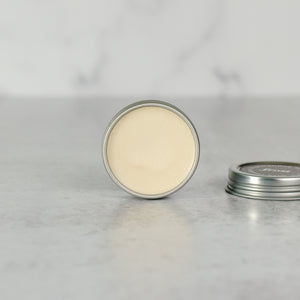 mineral makeup highlight shimmer balm