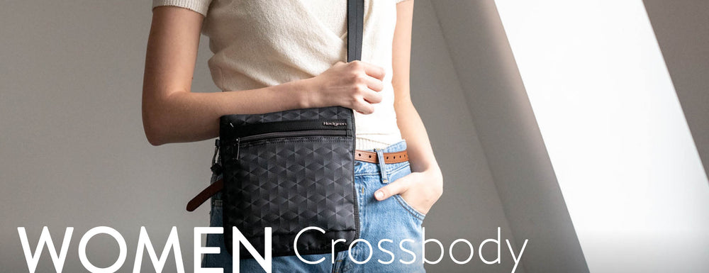 Women Crossbody