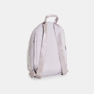 Hedgren SHEEN Backpack RFID