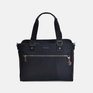 Hedgren APPEAL Handbag 13""