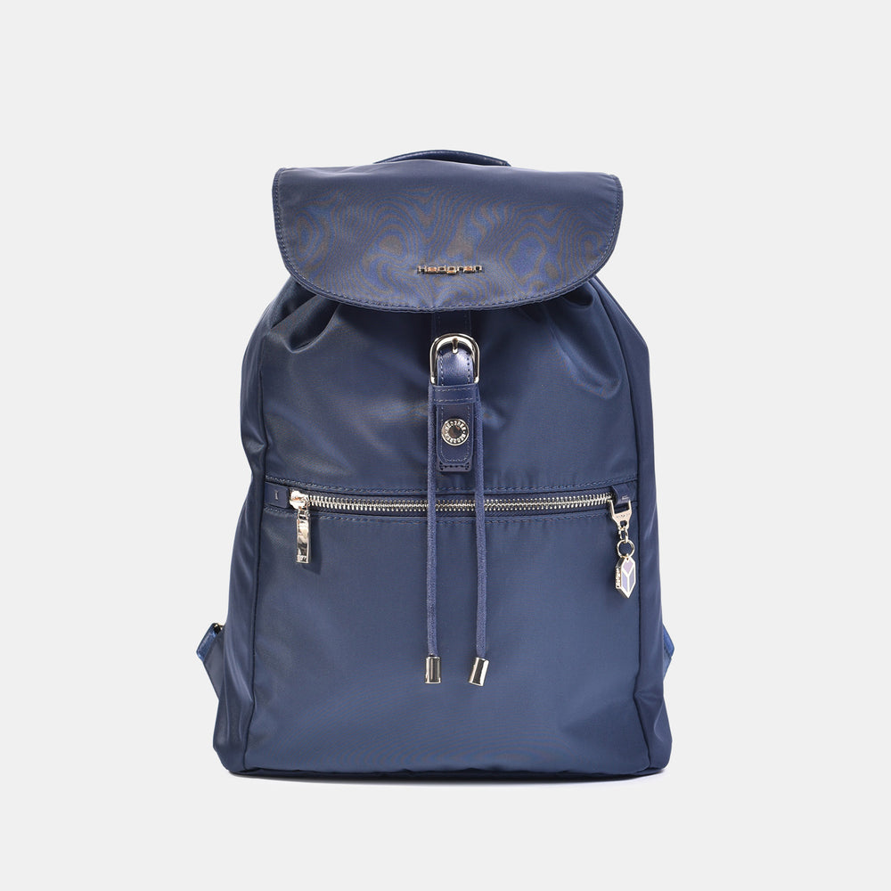 REVELATION Backpack With Flap