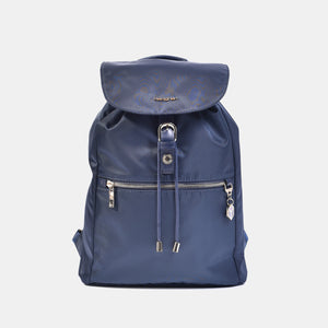 Hedgren SPELL Backpack