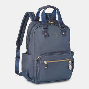 Hedgren RUBIA M Backpack 13""