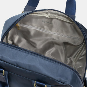 RUBIA Backpack 15.6""