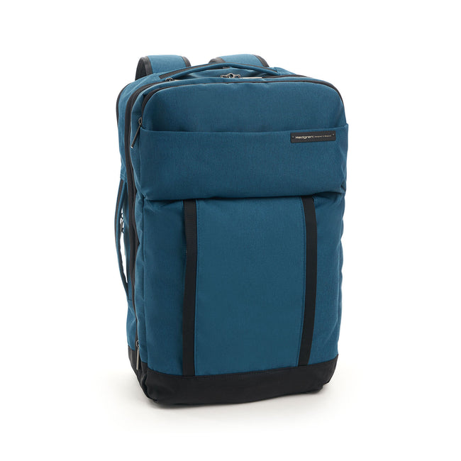 Key Versatile Backpack Duffle Bag|Central Collection|Hedgren
