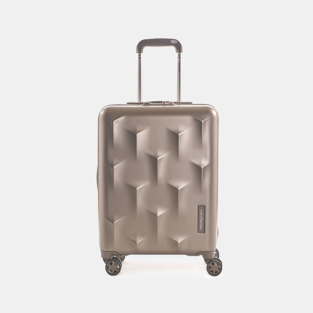 "CARVE XS 20""/55cm Spinner (Carry-on)"