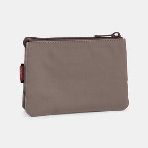 Hedgren FRANC M 3 Zipper Pouch Medium RFID