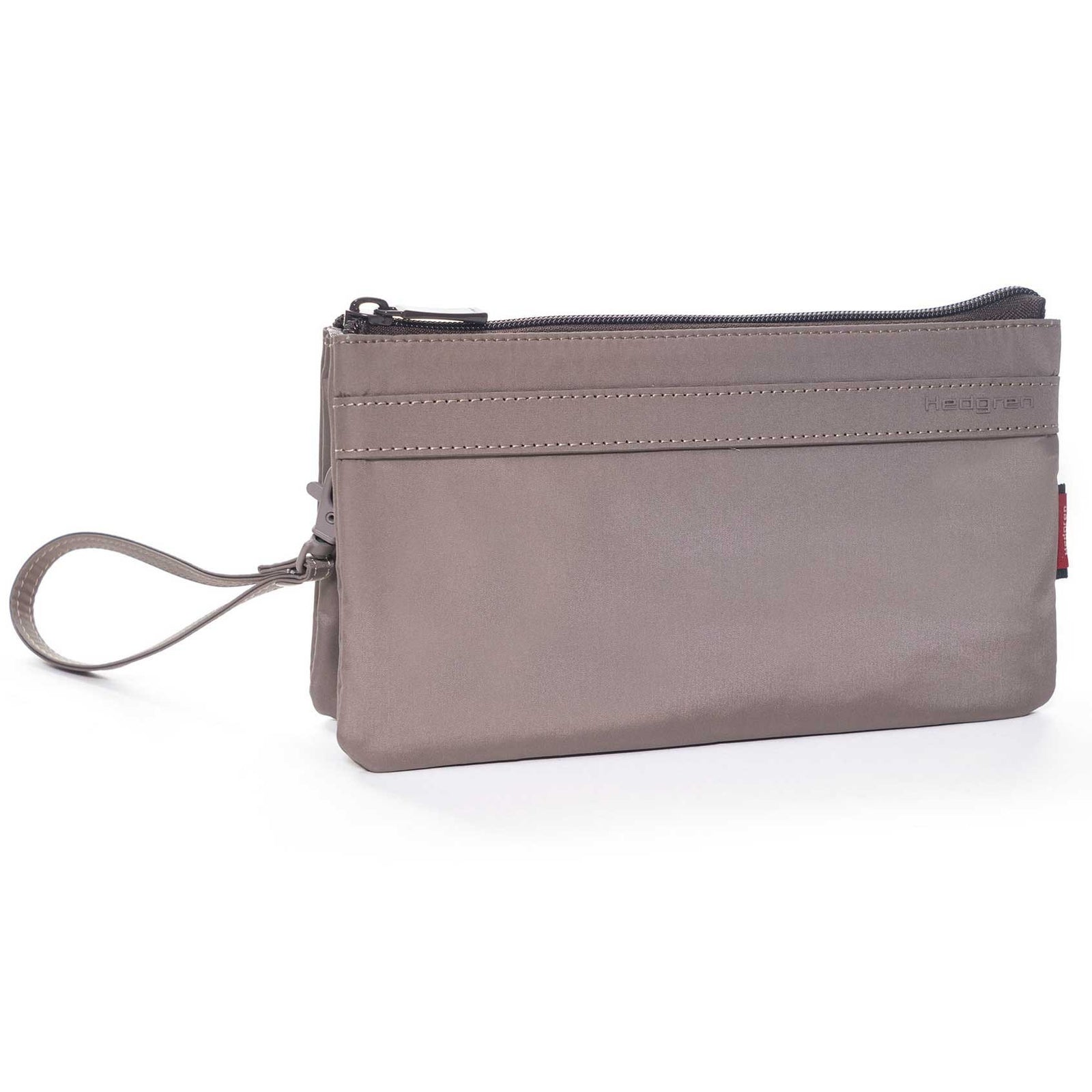 Hedgren Follis Pouch FRANC XL