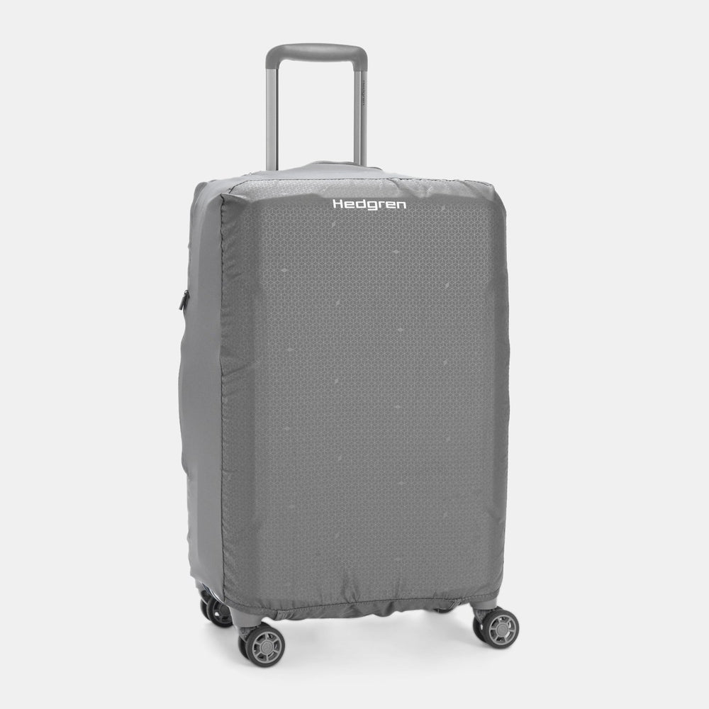 Hedgren FLORIN Luggage Cover Large