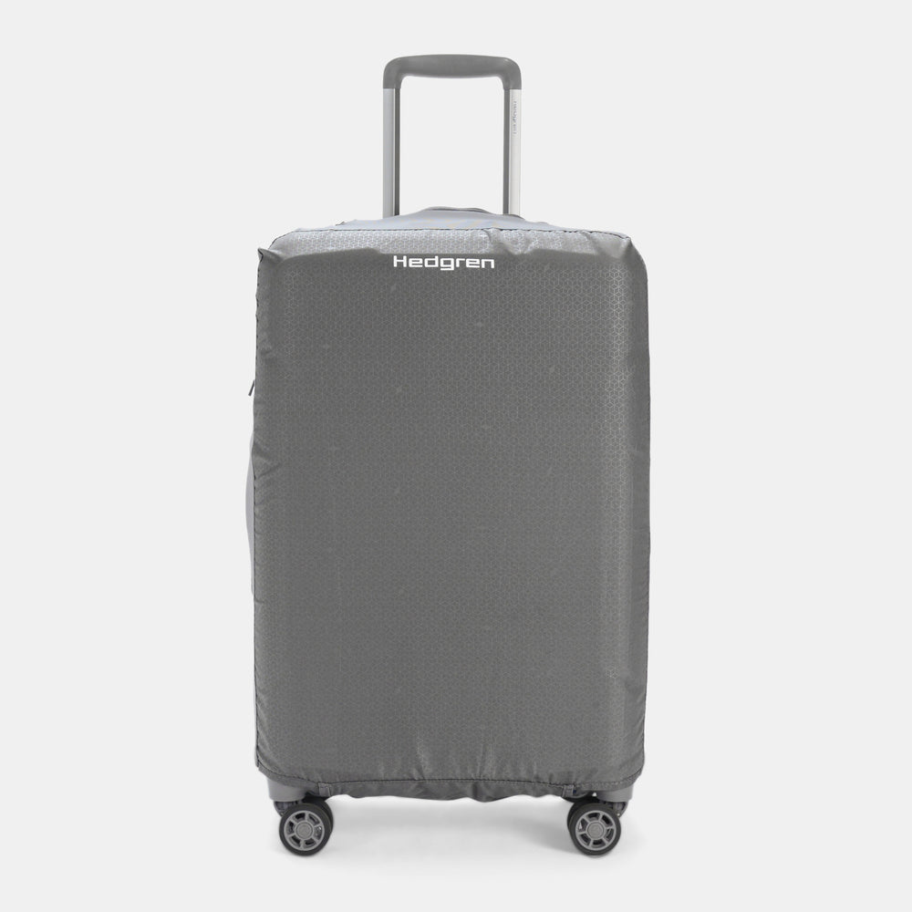 Hedgren FLORIN Luggage Cover Medium
