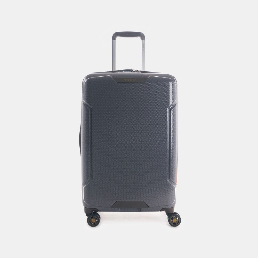 "GLIDE M EX 24""/67cm Expandable Spinner"