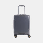 "GLIDE XS 20""/55cm Spinner (Carry-on)"