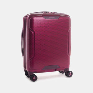 "Hedgren GLIDE XS 20""/55cm Spinner (Carry-on)"