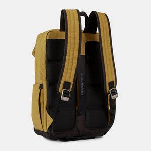 Hedgren CANYON Square Backpack RFID 15,6""