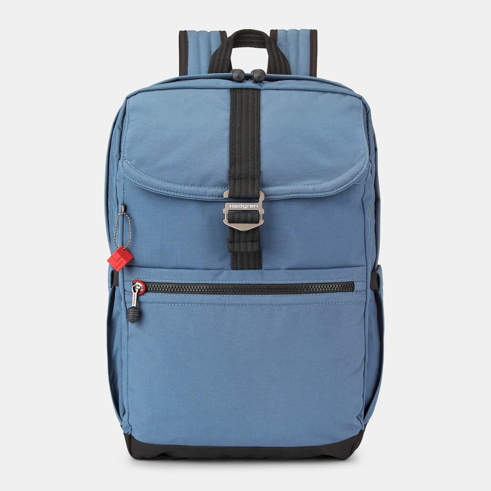 CANYON Square Backpack RFID 15,6""