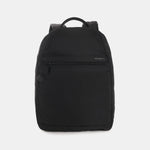 VOGUE L Backpack Large RFID