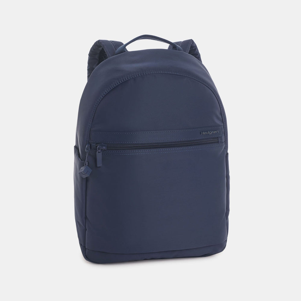 Hedgren VOGUE XL Backpack RFID