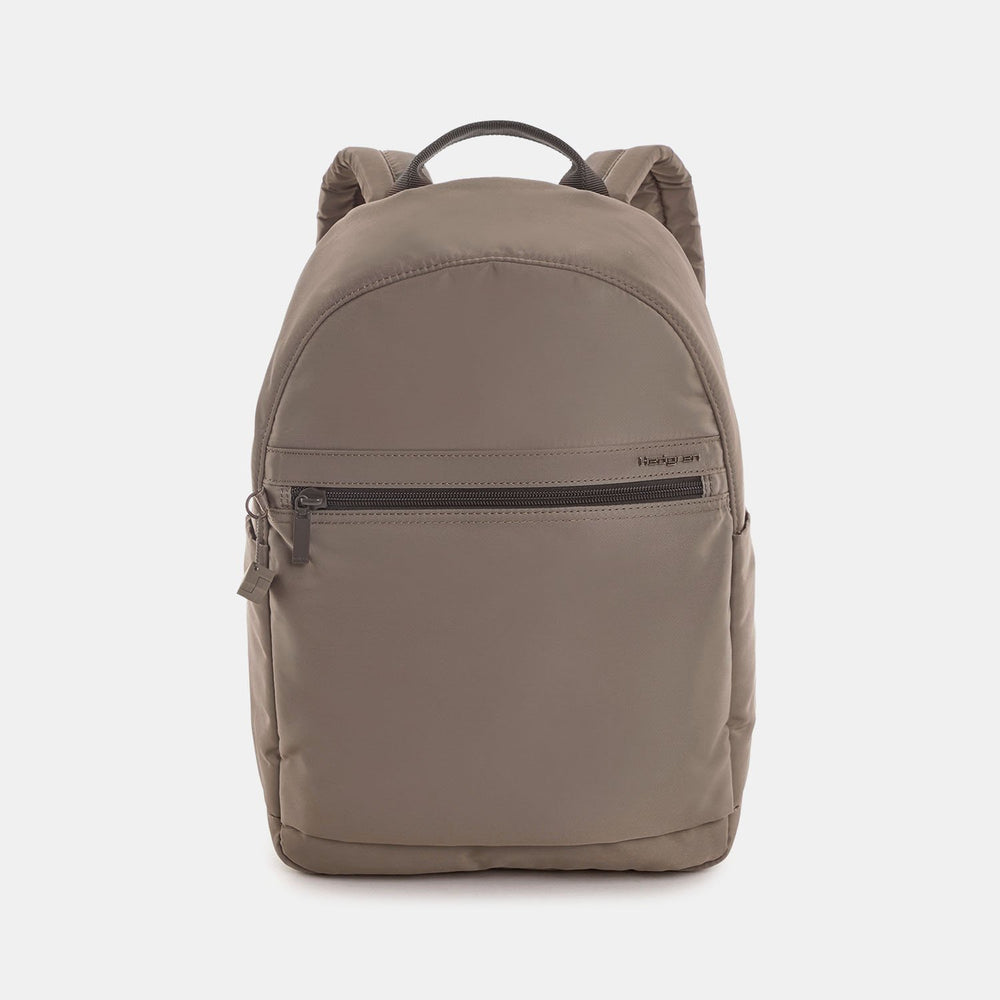 VOGUE XL Backpack RFID