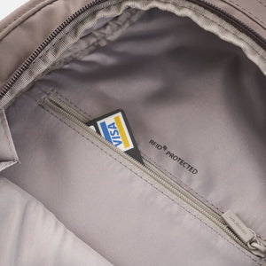 Hedgren VOGUE Backpack Small RFID