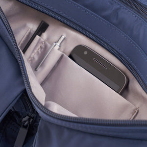 Hedgren PRARIE Shoulder Bag RFID