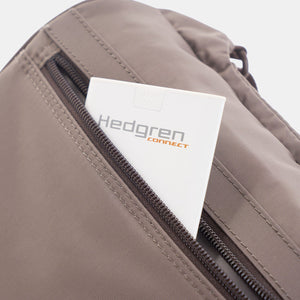 Hedgren SPUTNIK Crossover Safety Hook RFID