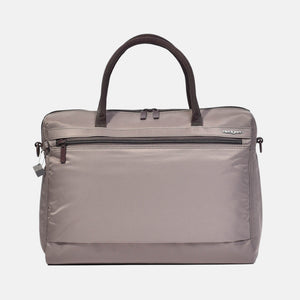 "Hedgren OLGA Business Bag 14.1"" RFID"