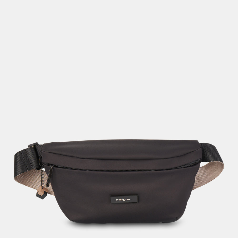 Hedgren HALO Waistbag