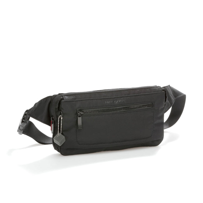 ASHARUM Waistbag