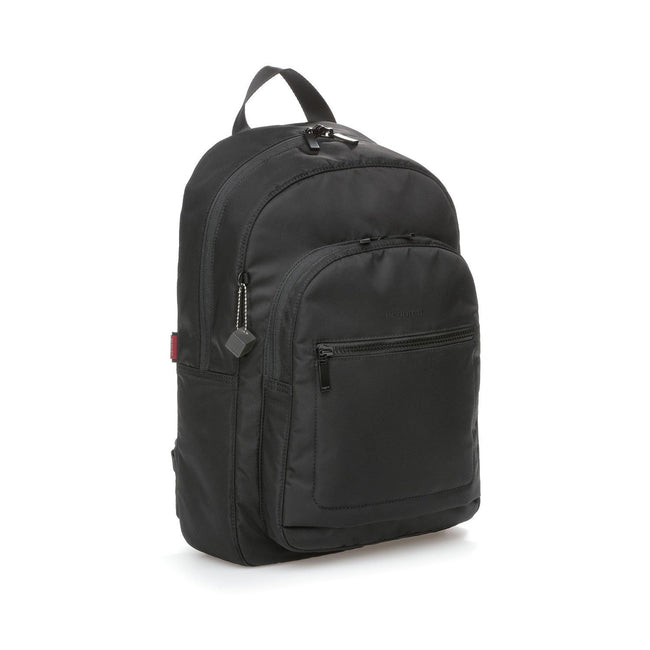 Hedgren Inter City Backpack RALLYE