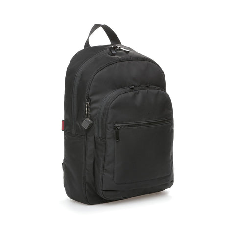 "Backpack 14"" URIEL"