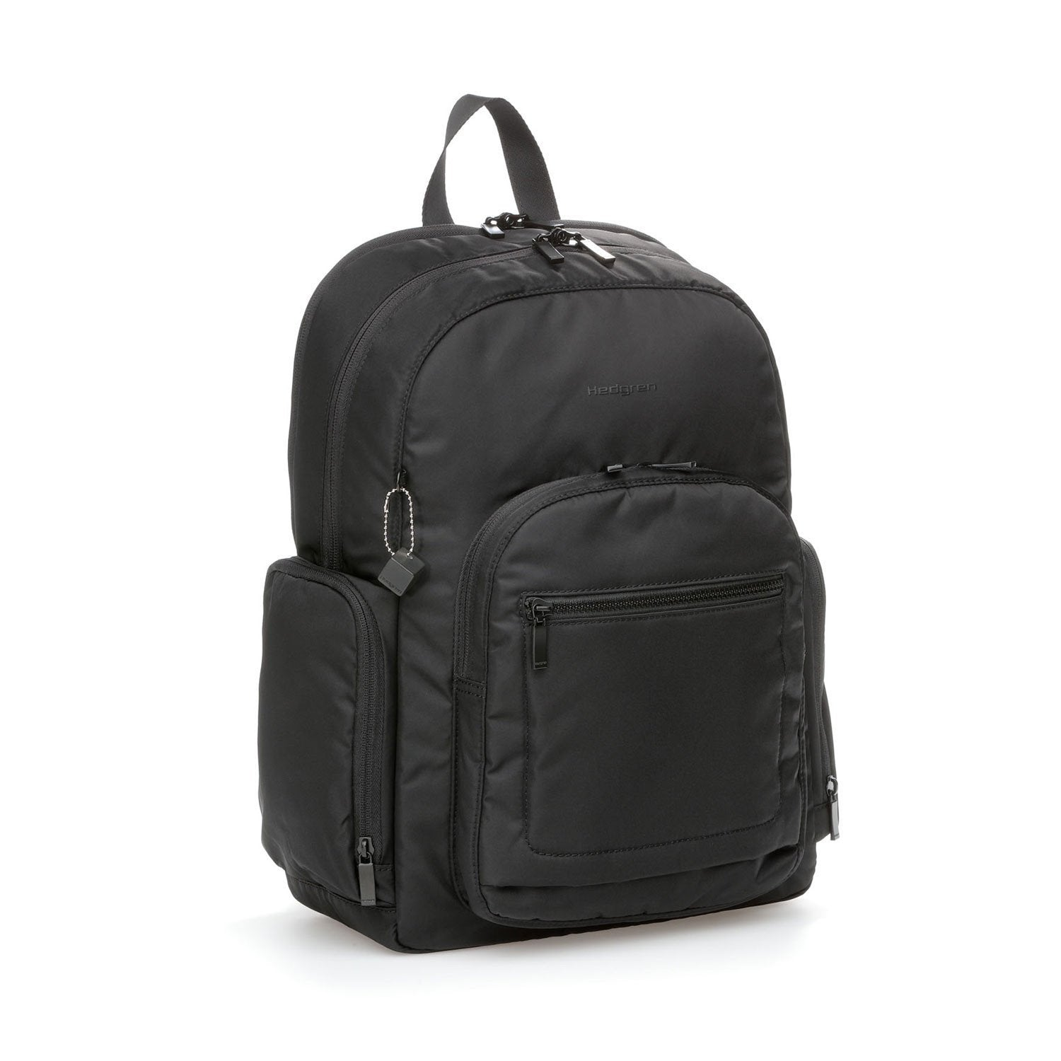 "Backpack 15"" TOUR"