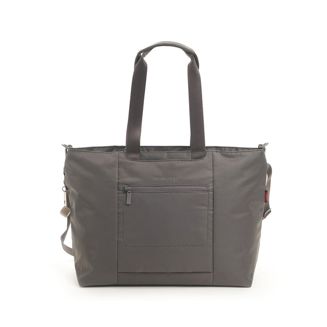 Swing Large Modern Travel Tote|Inter City Collection|Hedgren
