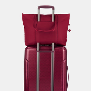 Hedgren SWING Large Tote RFID