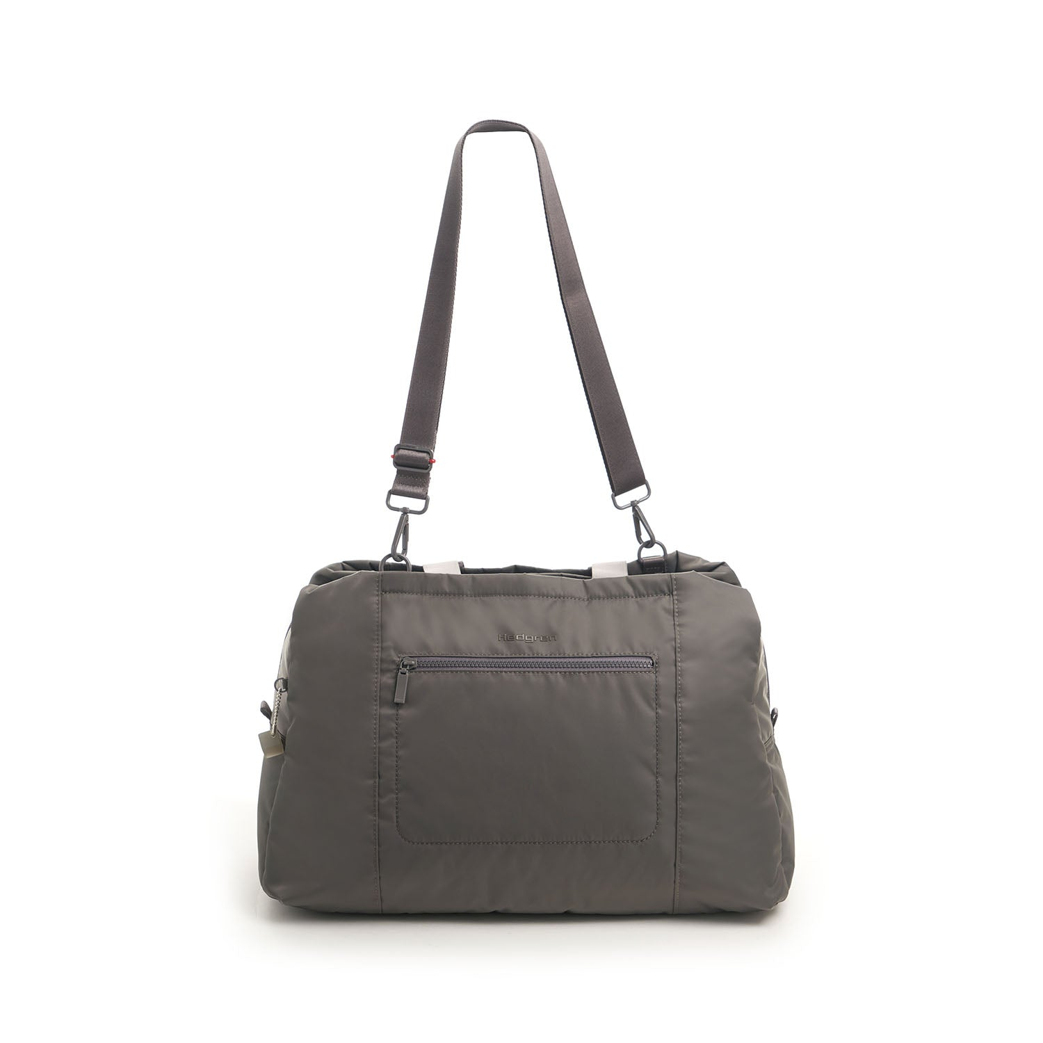 Stroll Travel Spacious Duffle Bag|Inter City Collection|Hedgren