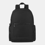"OUTING Backpack 13.3"" RFID"