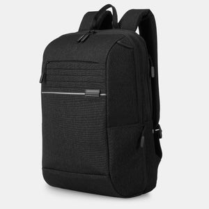 DASH Backpack Two Comparement 15.6""