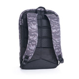 Hedgren Connect Link Backpack 15.6