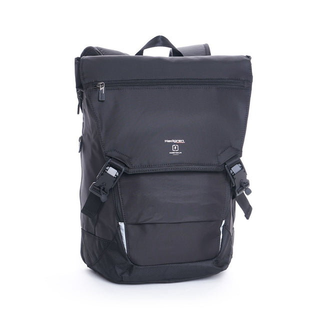 "Hedgren Connect Link Backpack 15"" JOINT"