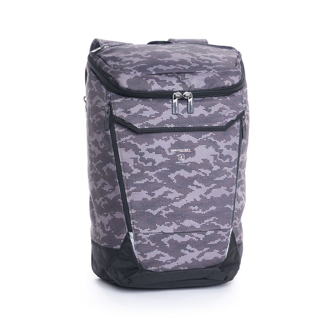 "Hedgren Connect Link Backpack 15.6"" BOND"